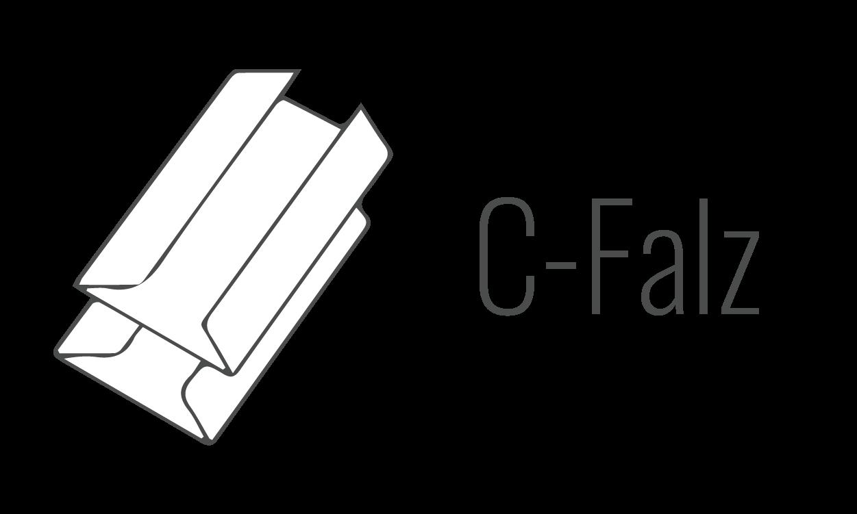 C-Falz
