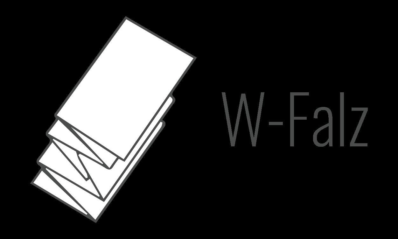W-Falz