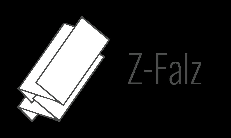 Z-Falz