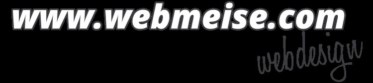 Webmeise Webdesign